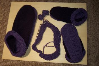 knit_slippers_in_progress.jpg