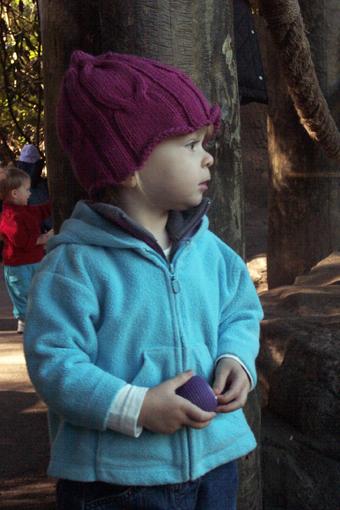 zoo_nursinggorillas.jpg